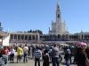 portugaliya-novyny-24-04-2013-01
