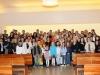portugaliya-novyny-24-04-2013-06-1