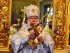 03-vizyt-hram-rizdva-hrystovogo-12-01-2014
