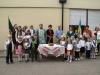portugal-school-05